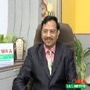 Dr. Meghanadh: ENT, ENT Surgeon, Pediatric ENT, Head and Neck Cancer in hyderabad