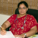 Dr. P. Neelima: Gynecology, Laparoscopic Surgeon, Obstetric, Infertility specialist in hyderabad