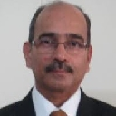 Dr. Raghava Dutt Mulukutla: Orthopedic, Orthopedic Surgeon in hyderabad