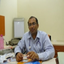 Dr. Rakesh Sahay: Endocrinology, Internal Medicine in hyderabad