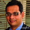 Dr. Santosh R: Endocrinology, Diabetology, Obesity in hyderabad