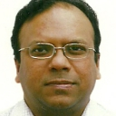 Dr. Udai Lal: General Physician, Diabetology in hyderabad