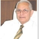 Dr. Ved Prakash: Orthopedic, Orthopedic Surgeon, Pediatric Orthopedic in hyderabad
